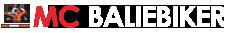 logo-mc-baliebikers